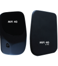 ID MiFIi 4G WEB_1