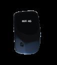 ID MiFIi 4G WEB_2
