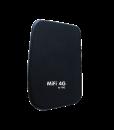 ID MiFIi 4G WEB_3