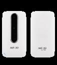ID MiFi 3G_WEB_1