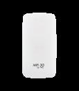 ID MiFi 3G_WEB_3