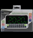 mbox _web_15