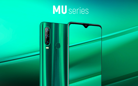 MU Series