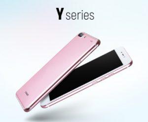 Y Series