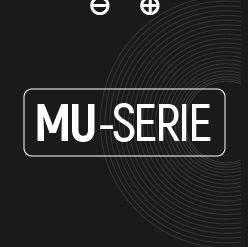 แบตเตอรี่ MU Series