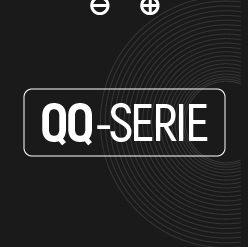 แบตเตอรี่ QQ Series